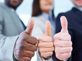 廣告管理系統合作優勢高回報率、十年行業沉淀、良好的服務支持、強有力原廠支持